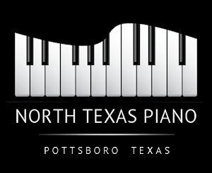 North Texas Piano